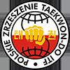 POLSKIE ZRZESZENIE TAEKWON-DO ITF