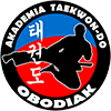 AKADEMIA TAEWKON-DO OBODIAK