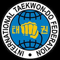 Taekwon-do Wrocław Oława Taekwondo Stuki Walki HWA-RANG ITF 501 948 610. Dzieci, młodzież i dorośli. DOŚWIADCZENIE, WYCHOWANIE, DYSCYPLINA, SPORT, ZABAWA. Łukasz Grzesiński VI DAN. Rok powstania 2000.
